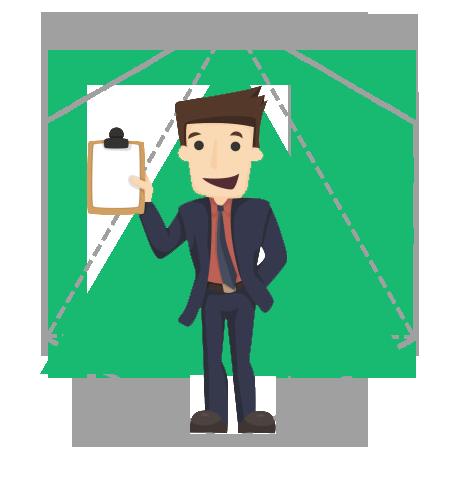 Java|PHP|Python|Vue|HTMl5|CSS3|大数据|VR|IOS|安卓